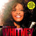 An Evening with Whitney
